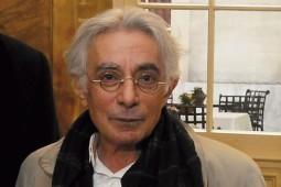 اسامی هشت نامزد مرحله دوم جایزه ادبی گنکور در حالی معرفی شدند که دو نویسنده رمان اولی در این فهرست به چشم میخورند.